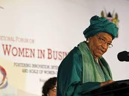 women-leaders-2